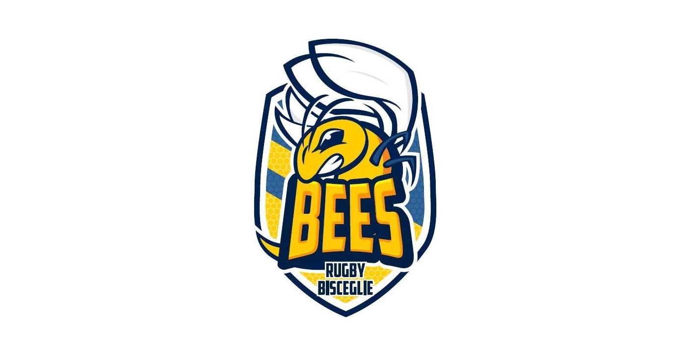 Logo squadra di rugby Bisceglie