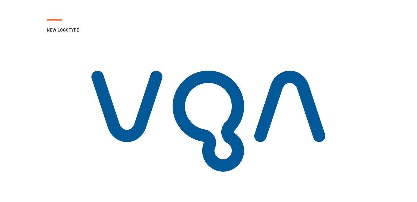 Anteprima Logo