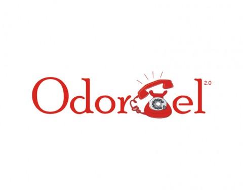 Odortel 2.0
